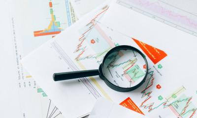 tips for cfd trading