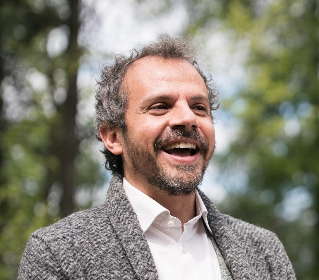 Emanuele-Lapiana-oSuonoMio