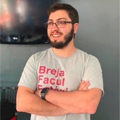 Henrique Calandra, Wall Jobs