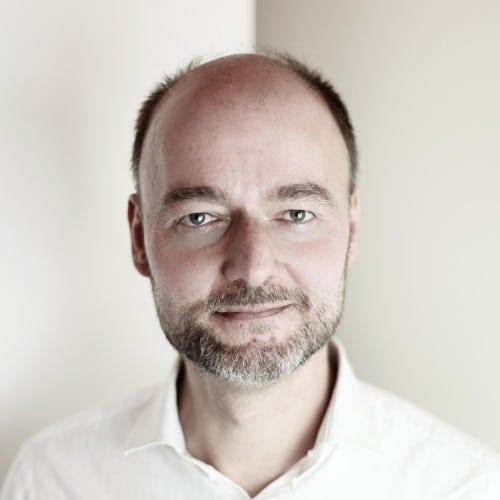 Olivier DEBEUGNY LINGUA CUSTODIA