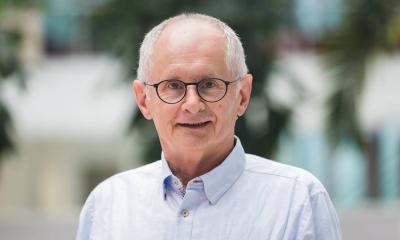 Edgar Reh, Skill software