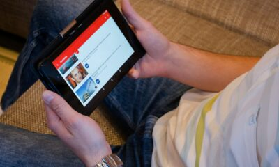 5 Must Watch Youtube Channels for Small Businesses
