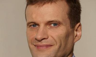 Alexey Raevsky Bloomio 1