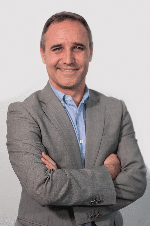 Alfonso Sánchez Vanadis 1
