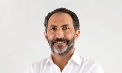 Antonio Corrado MainStreaming