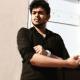 Avinash Saxena Abrition.com