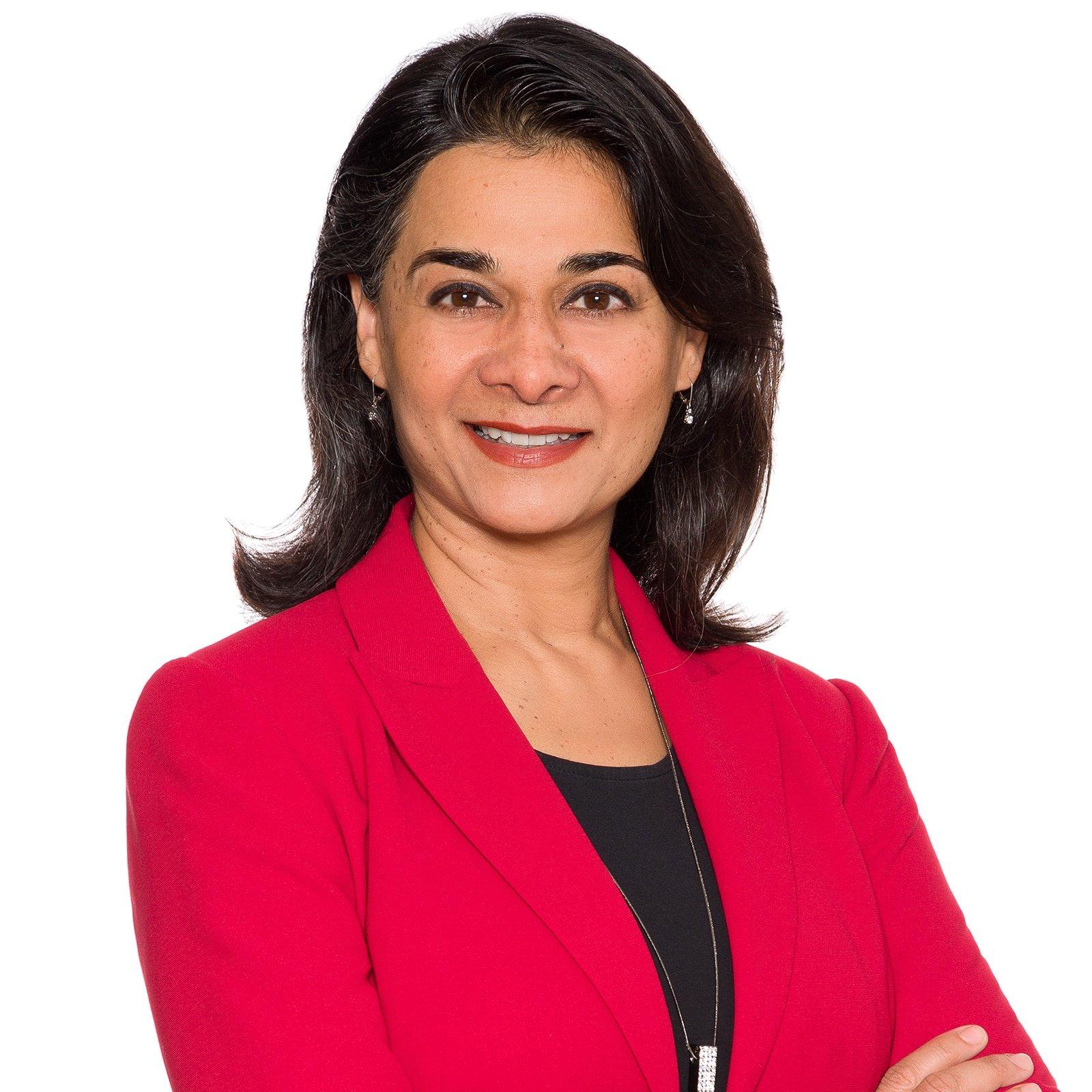 Afifa Siddiqui Canadian Payroll Services,