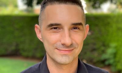 Daniel Mester Masa Media SEO & Digital Marketing