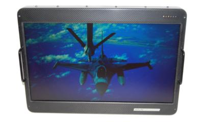 Defensya Monitor 3DP