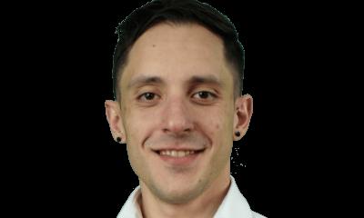 Dejan Davcevski Life Coach Code