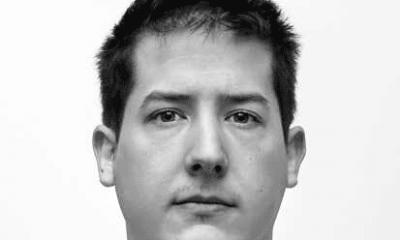 Dimitris Moschos Mytracknet