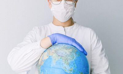 Do I Need Experience To Become A Travel Nurse