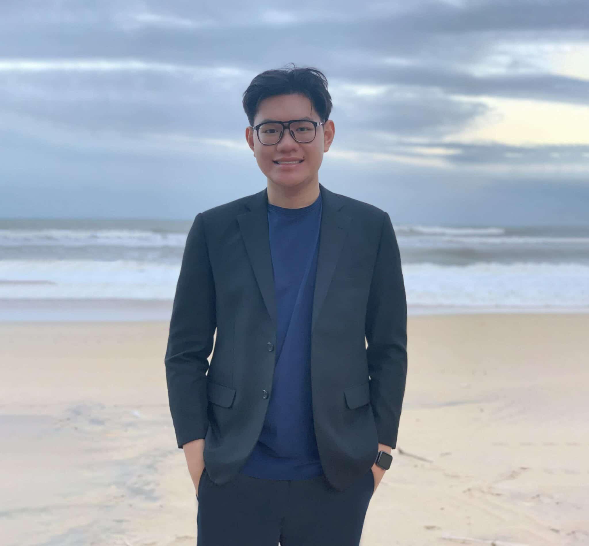 DoHa Nguyen GAEE