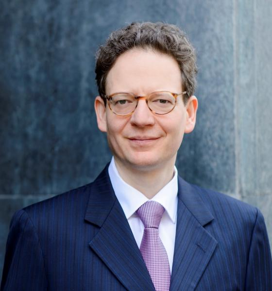Dr. Bastian July GoodIP