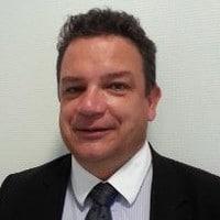 Dr. Olivier Loget CapEval Pharma