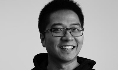Dr. Zhaopeng Chen Agile Robots AG