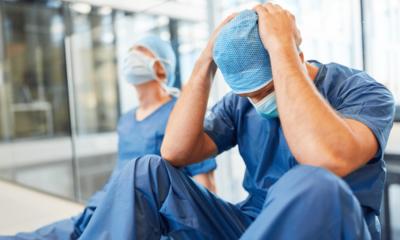 Evolution in Nursing Assistance