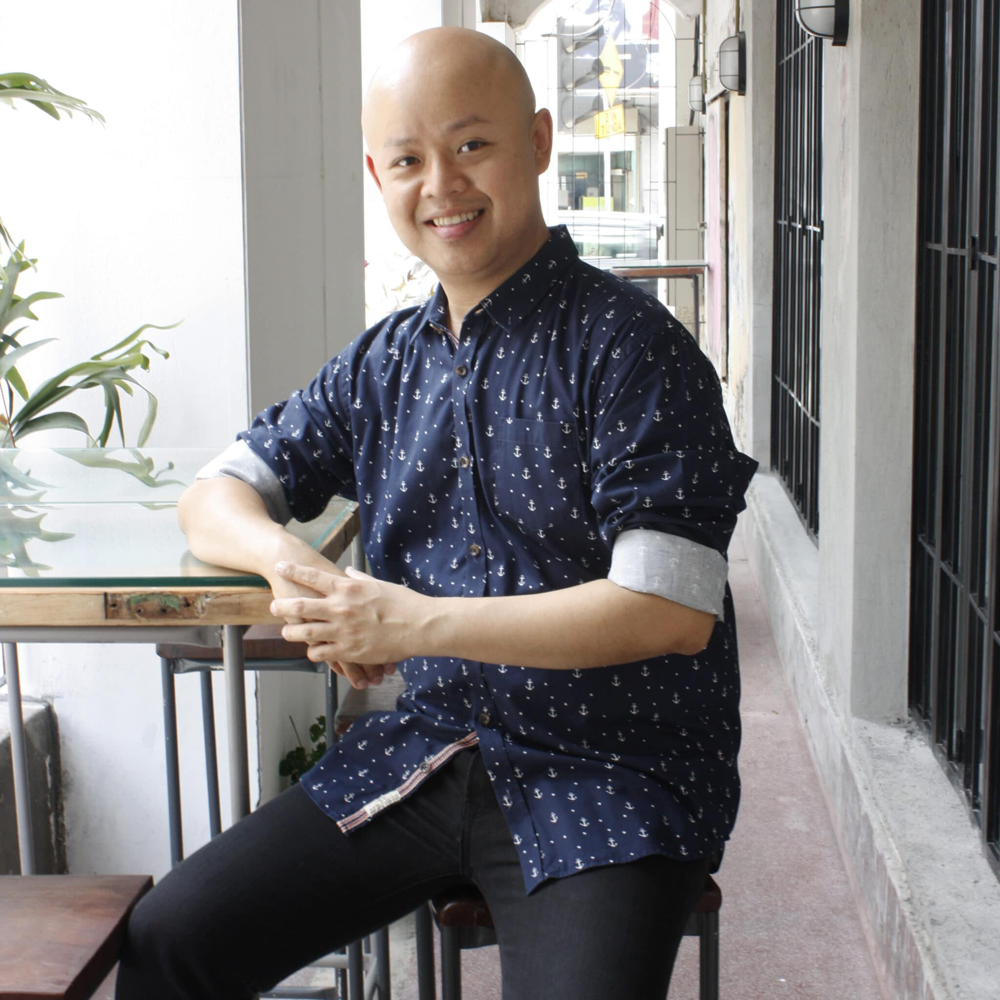 Farrell Tan Orchan Consulting Asia