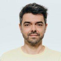 Gabriele Ottino CodeCheck