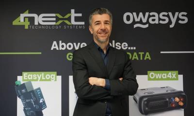 Gino Cecchettin 4neXt