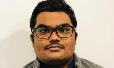 Govindaraj Kalyanasundaram Smitiv Mobiles Technologies