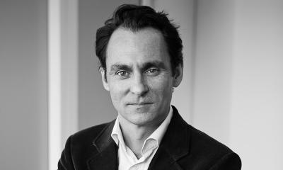 Guillaume Bourdon Quinten Trusted AI for good