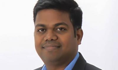 Hariharan Ganesh Factana