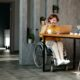 How Disability Insurance Works in Canada