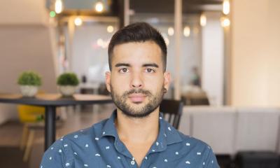 Jared Gil Nuclio Digital School