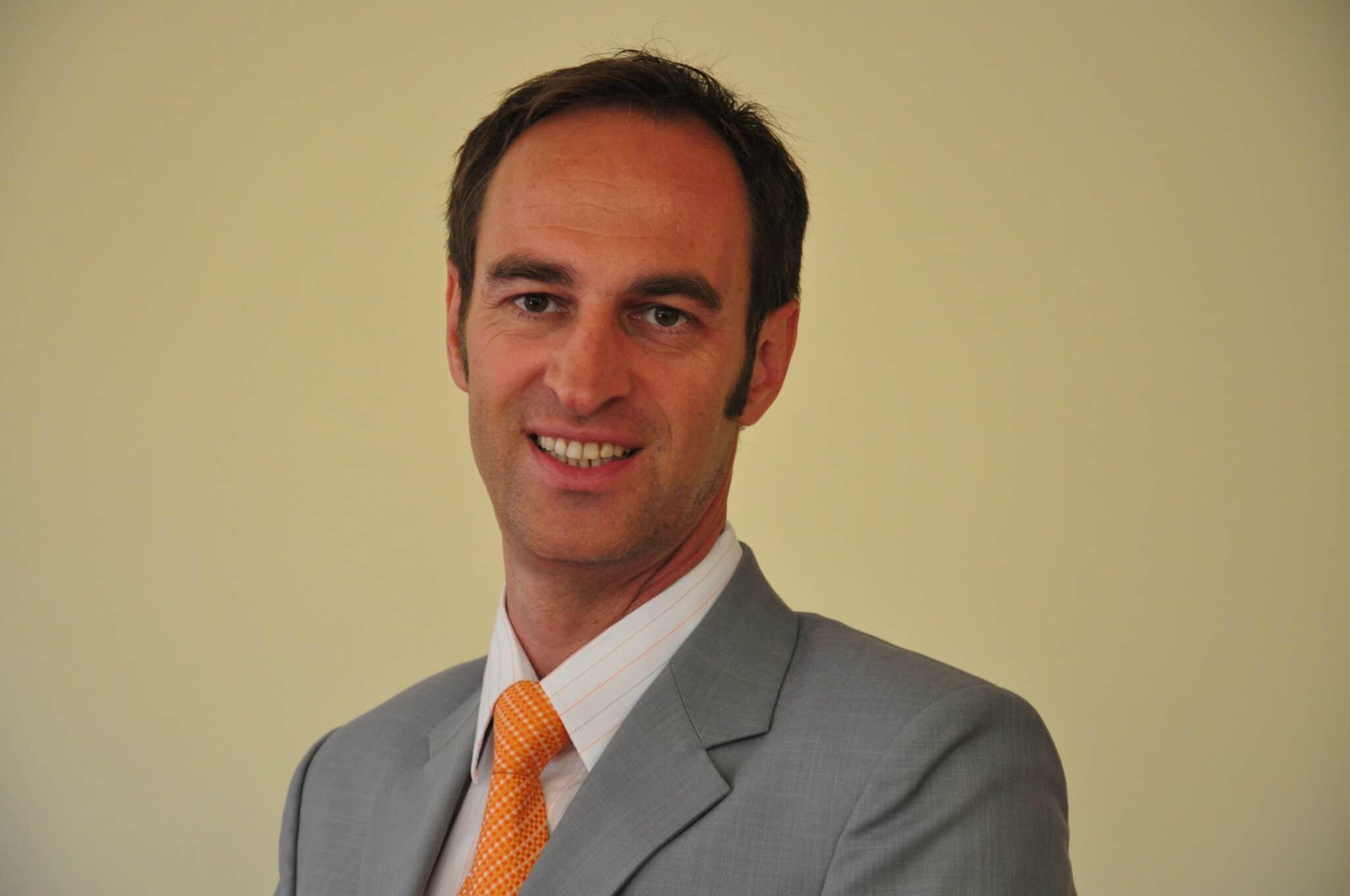 Jürgen Teubenbacher, GoEssential