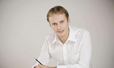 Jan Dolezal SmartGuide scaled