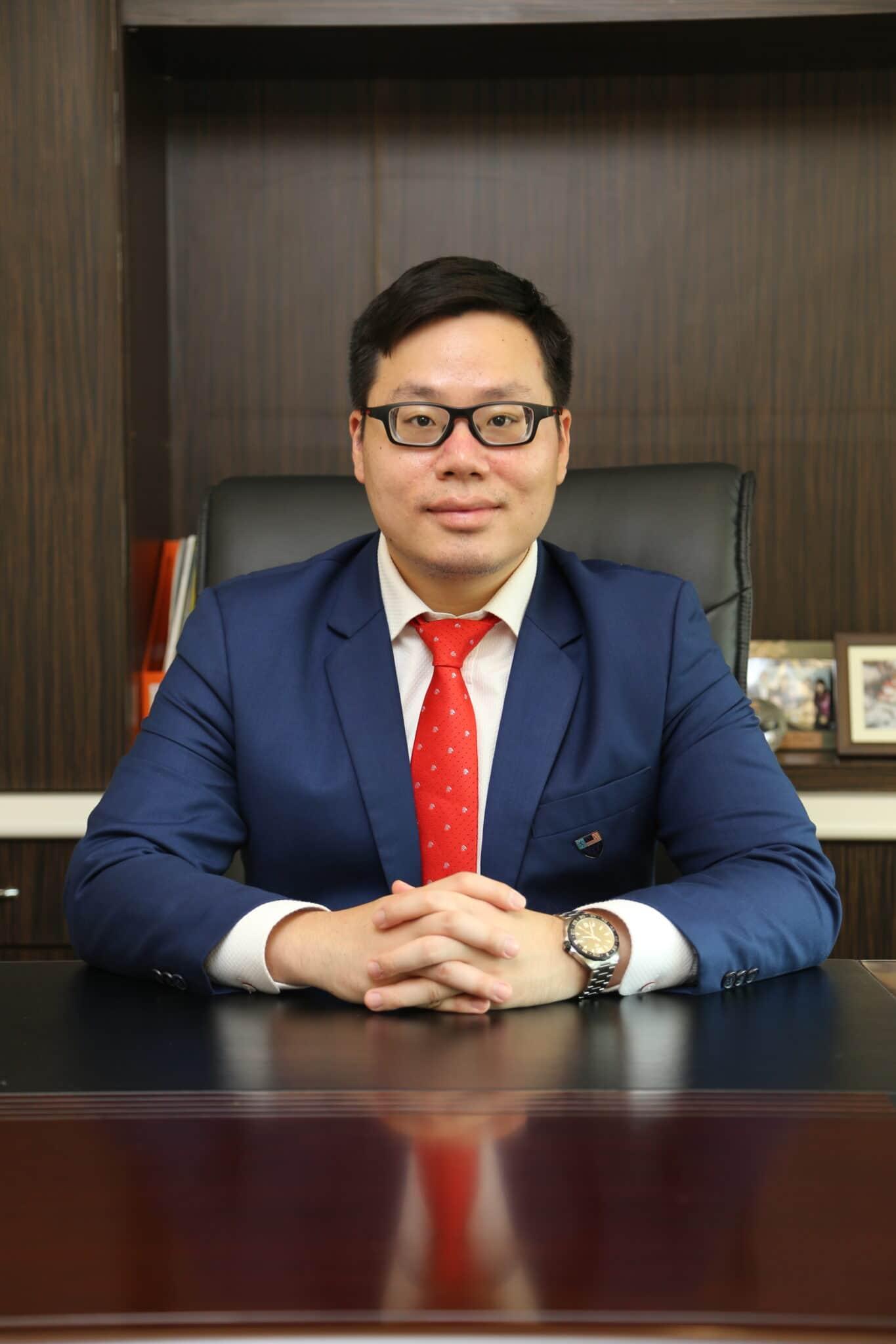 Jeremy Lim Envo Bpo scaled