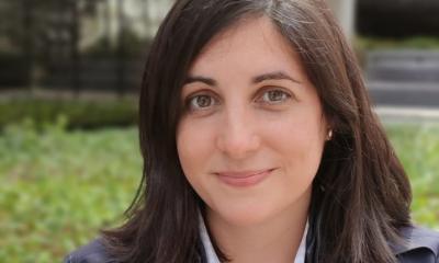Judit Izquierdo Siquia.com