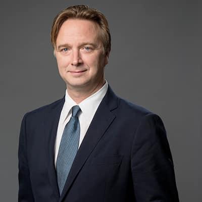 Lance Morginn Blockchain Intelligence Group