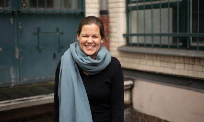Madeleine Gummer v. Mohl betahaus GmbH