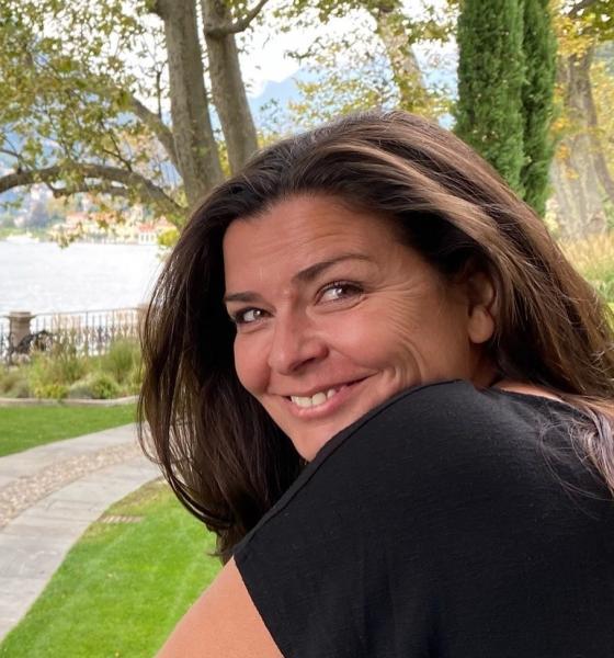 Marion Eickmann agile42