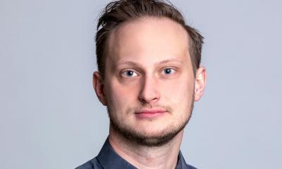 Martin Jensen Centra
