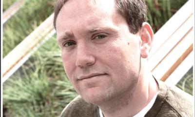 Michael Argast Kobalt