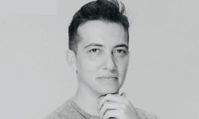 Michael Barg, PASSPARTO