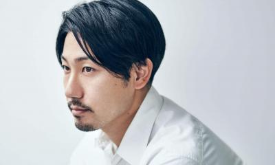 Mikiya Kobayashi Mikiya Kobayashi Inc