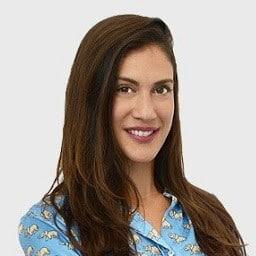 Milica Jovic Heartcount