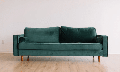 Most Common Issues You Can Have with Furniture Removal