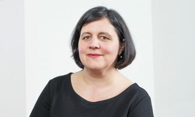 Nadja Perroulaz, LIIP