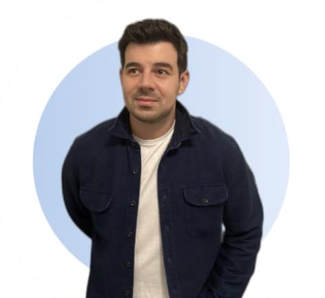 Nathan Svirsky HomeWerk