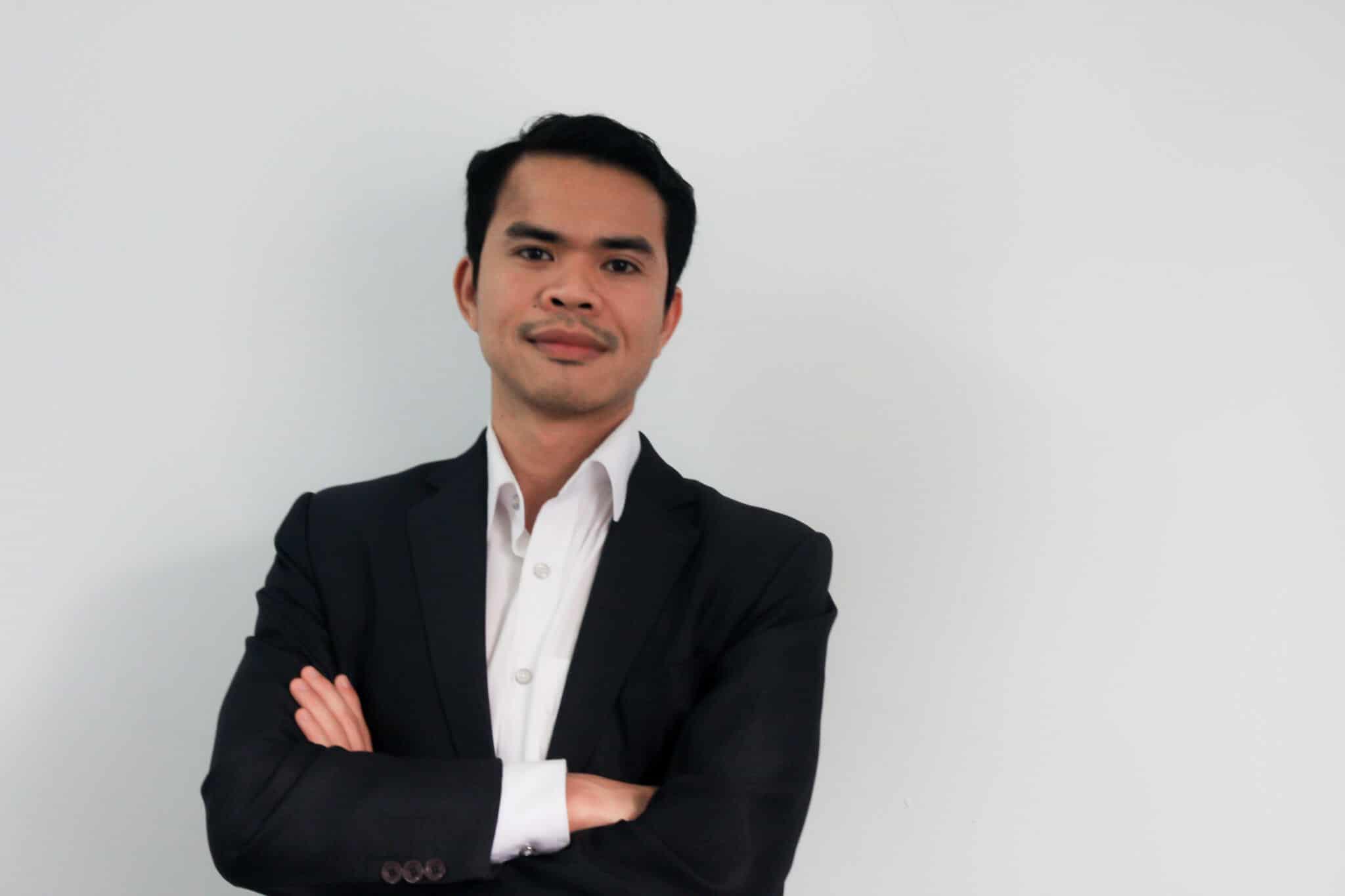 Nguyen Quang Huy CMSmart