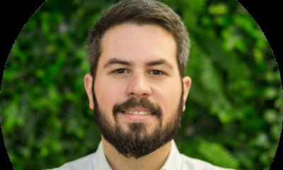 Nicholas Salguero Arbor