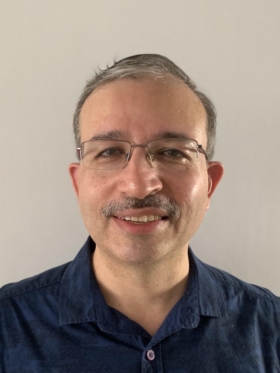 Nikhil Jinghan Qryptal