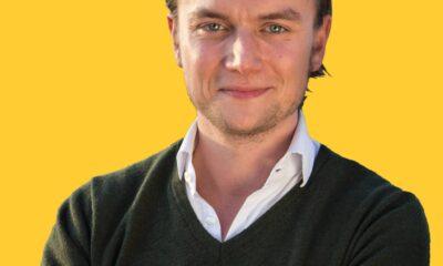 Nikolaus Sühr KASKO