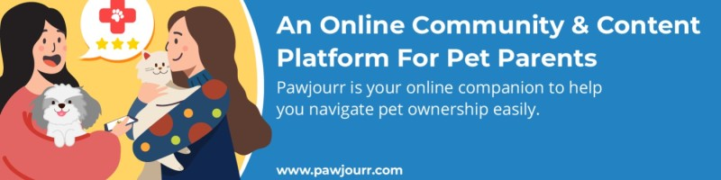 Pawjourr logo