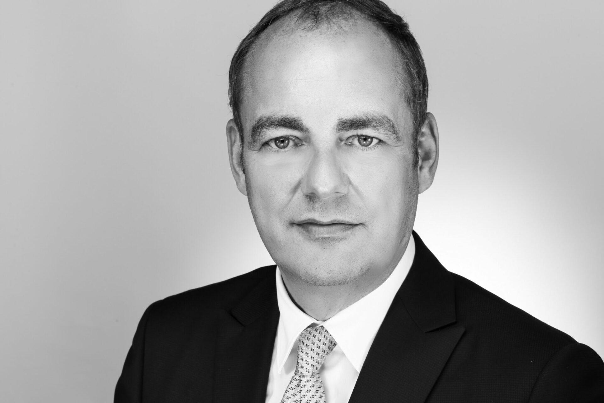 Jörg Olbing debtify